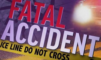 Pedestrian Accident Archives - Accident News California