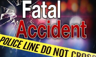 Danville Motorcycle Accident