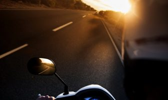 Motorcycle Accidents Archives - Accident News California